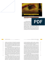 Introduccion._Sobre_la_visualidad_On_the.pdf