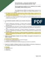 AUX SES FUERZA MAYOR CUESTIONARIO.pdf