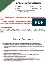 Digital Communication (Dc)-Intro1_1472818051398