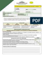 FICHA monitoreo _ cumbe - 2019.docx