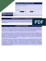 BGU SPAE de Análisis Económico y Financiero