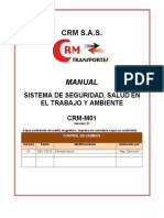 CorredorNarvaezCindyAlejandra-1 MANUAL DEL SISTEMA DE GESTION DE SEGURIDAD, SALUD EN EL TRABAJO Y AMBIENTE.pdf