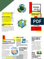 triptico-1581-JDMR.pdf