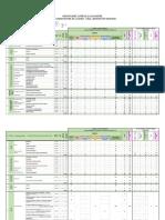 Admitere_Locuri_LICENTA_1iulie2019.pdf