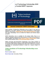 Tokyo_Institute_of_Technology_Scholarship_2020_in_Japan. (1)