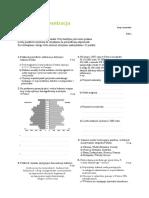 Ludność-i-Urbanizacja-Test-Grupy-a-i-B-2.pdf