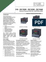 Honeywell_DC1040_PID_Temperature_Controller.pdf