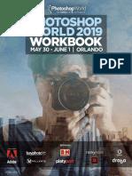 PSW_2019WorkbookFinal_lowrez.pdf