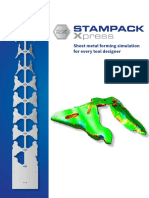 Stampack_Xpress_EN_web