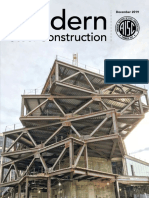 Modern Steel Construction December 2019 Sanet.st