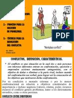 12. CONFLICTOS, SOLUCIONES (1).ppt