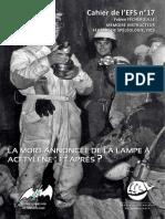 225_La_mort_annoncee_de_la_lampe_acetylene _et_apres