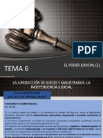 TEMA-6.-EL-PODER-JUDICIAL-2.pptx