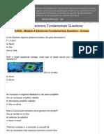 aero_technology_easa_module_4_electronic_fundament
