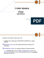 Lecture7-7_23494_7Heuristic search2.ppt