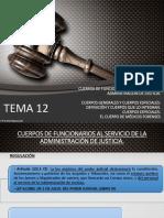 TEMA-12.-CUERPOS-DE-FUNCIONARIOS-I.pptx