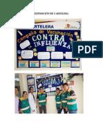 EXPOSICIÓN DE CARTELERA.docx