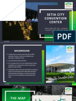 SETIA CITY CONVENTION CENTER LATEST.pptx