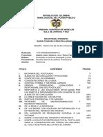 Gjo Colombia Cucovanoy Es PDF