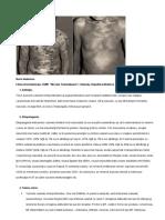 tumorile-cutanate-limfoproliferative-şi-angioproliferative.docx