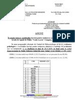 ANUNT_testare_psihologica_candidati_Scoala_Campina_2019-2020