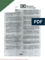 Www.unlock-PDF.com BONUS Segredos Escrita Artigo