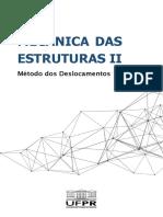 Lista3_método_dos_deslocamentos.pdf