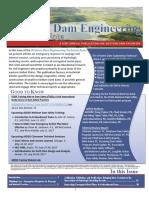Western Dam Engineering Issue01 Vol05 FINAL