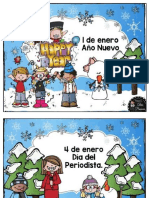 PeriodicoMuralEne3°A
