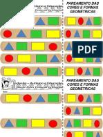INCLUSÃO PAREAMENTO DE CORES-2-4