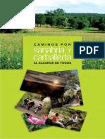 Guia Sanabria.pdf