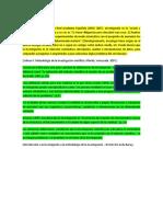 Investigación Definición.docx