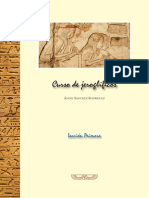 Curso de Jeroglíficos.pdf