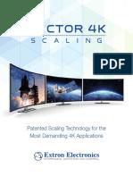 vector_4k_scaling_brochure
