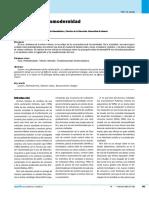 ocioGlobal.pdf