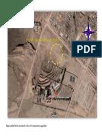 Mapa satelital de la zona donde se hizo el levantamiento topográfico-convertido