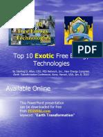 10 FREE ENERGY.pdf