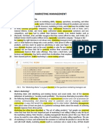 Understanding Marketing_2