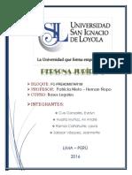 346664075-Trabajo-Final-Persona-Juridica.docx
