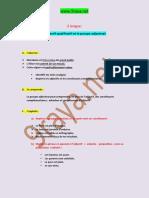 L-adjectif-qualificatif-et-le-groupe-adjectival