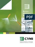 Catalogo_de_Equipos_Electricos_y_Soluciones