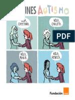 Los_Lunes_Autismo_web.pdf