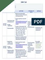 Alejandra Bastidas LESSON PLAN - Week7.pdf
