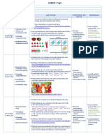 Alejandra Bastidas LESSON PLAN - Week8.pdf