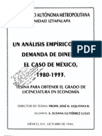 ANALISIS_EMPERICO_DE_LA_DEMANDA_DE_DINERO