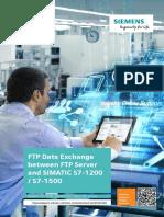 81367009_FTP_S7-1X00_DOKU_V3_4_en.pdf