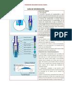 242755116-GUIA-INYECTORES-DIESEL-pdf.pdf