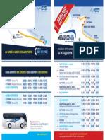 PDF Orari 2018