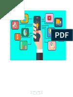 DOMICILIOS ONLINE manual de usuario