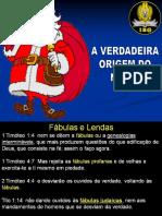 a verdade sobre natal.pdf